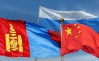 中国,俄罗斯及蒙古政府要共同发展旅游行业