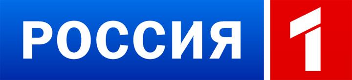 """""""俄罗斯1。滨海新闻""""电视频道"""