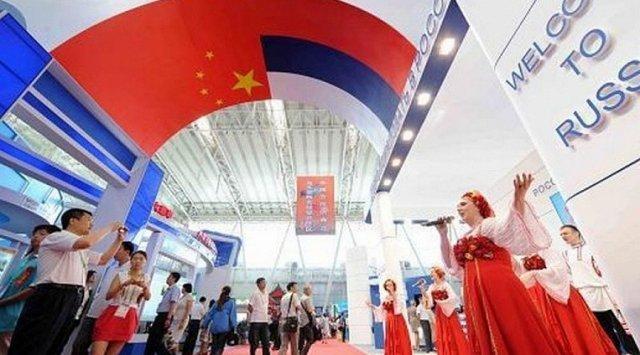 滨海边疆区波格拉尼奇内地区将会出现旅游社和客运站。