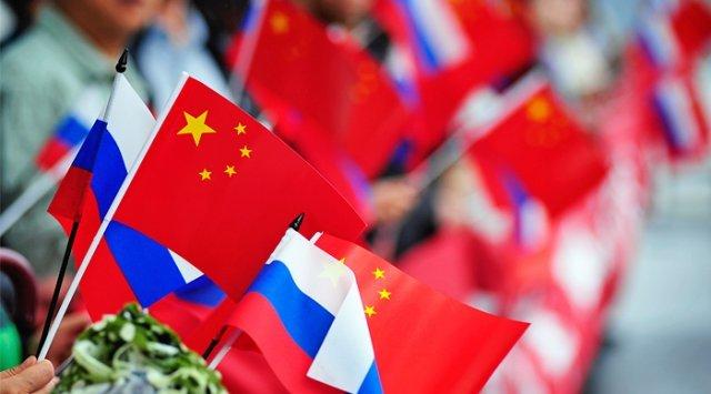 在滨海边疆区将进行 «吉林省文化日»活动。