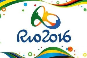 2016里约奥运会闭幕式举行