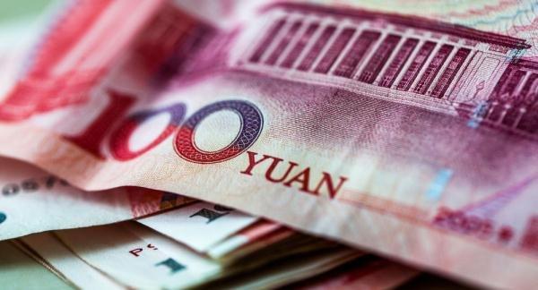 俄外贸银行今年上半年在滨海边疆区的人民币结算量增长2倍