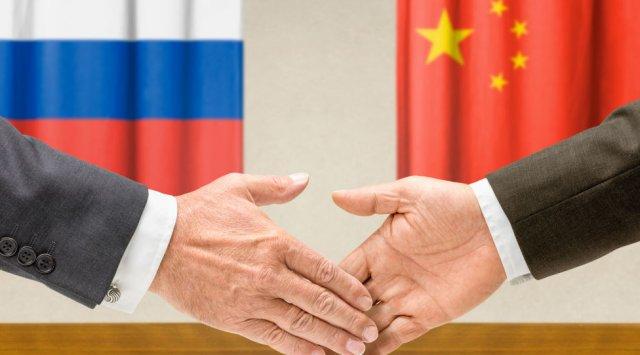 中国驻俄大使:中俄重视务实合作