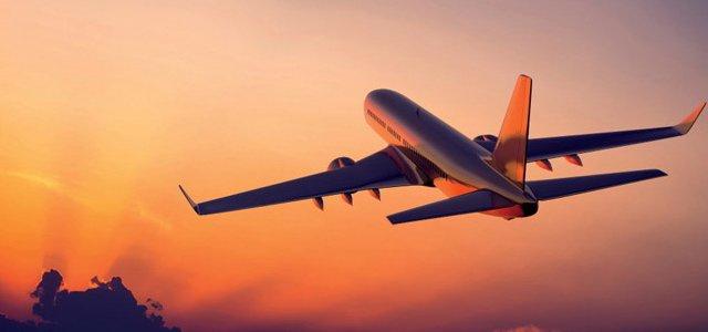 新的直航将连接符拉迪沃斯托克和哈尔滨