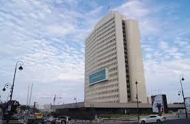 俄滨海边疆区新任代理行政长官将在符拉迪沃斯托克亮相