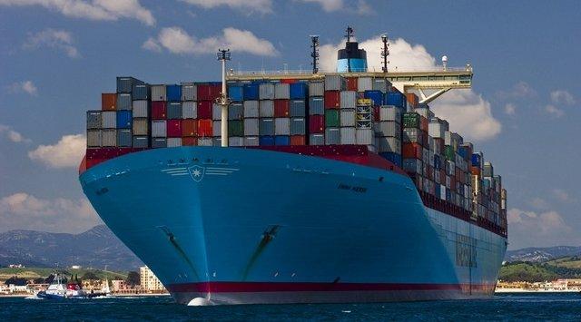 符拉迪沃斯托克港务局: 俄朝海上交通或将恢复
