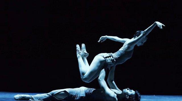 中国辽宁芭蕾舞团将开启符拉迪沃斯托克首演
