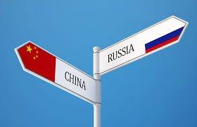 俄罗斯决定将俄中边境口岸收归国家管理
