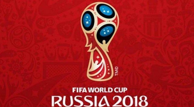 10万中国球迷将蜂拥俄罗斯看2018年世界杯,这其中有您吗?
