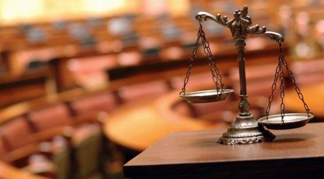 符拉迪沃斯托克市设立投资法院