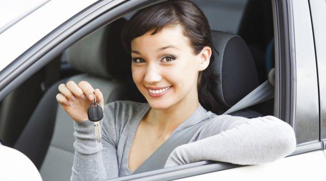 俄罗斯的汽车价格将增长百分之十五
