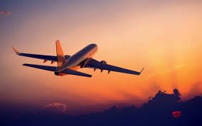 符拉迪沃斯托克和中国南部省要开通直接包机航班