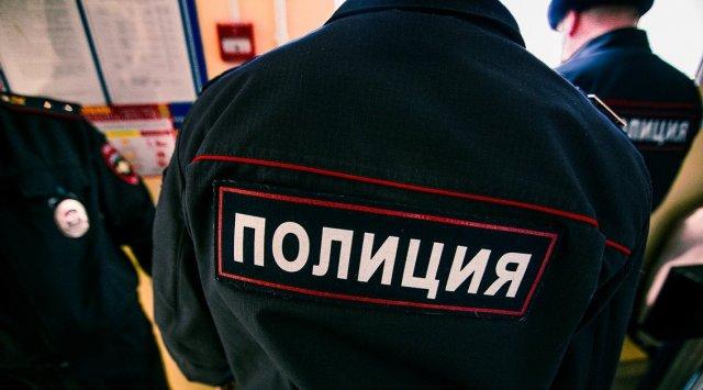 在俄罗斯被警察拦住, 这样做可帮你解围