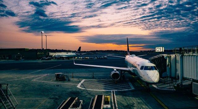 本周,超过1.7万外国人通过电子签证访问了远东地区