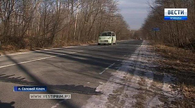 由于无雪的冬天滨海边疆区居民开始担心。什么时候开始下雪